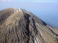 Tajumulco Volcano 2.JPG
