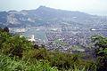 Takamatsu Yashima M3671.jpg