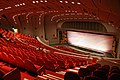 Takarazuka Grand Theater05s4s3104.jpg
