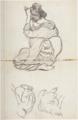 TakehisaYumeji-1918-Sketch-7.png