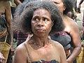 Takpala Woman.jpg