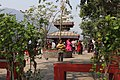 Tal Barahi Temple 2018 18.jpg