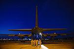 Talisman Sabre '15 kicks off in Australia 150701-F-PJ289-055.jpg
