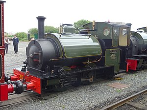 Talyllyn Railway No. 3 Sir Haydn - 2018-06-16.jpg