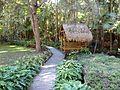 Tamborine Mountain Botanic Gardens 08.JPG