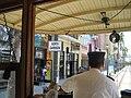 TampaStreetcarsAug2008NorthGarrisonShops.jpg