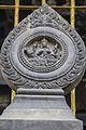 Tanga Baha Lalitpur-IMG 4912.jpg