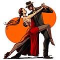 Tango.mlssa.jpg
