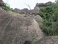 Tano Rock Shrine.jpg