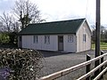 Tansy Mission Hall - geograph.org.uk - 758022.jpg