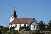 Fil:Tanum Hamburgsunds kapell BBR 21300000003043 IMG 8241.JPG