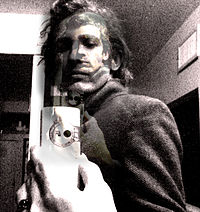 Tao Ruspoli self portrait.jpg