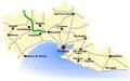 Taranto mappa.png