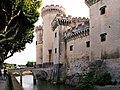 Tarascon-chateau-roi-rene.jpg
