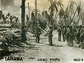Tarawa USMC Photo No. 2-5 (21031647633).jpg