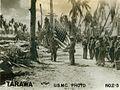 Tarawa USMC Photo No. 2-5 (21031647633).jpg