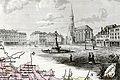 Tarbes Marcadieu 1883.jpg