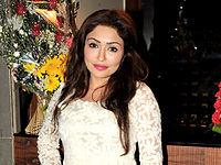 Tarina Patel.jpg
