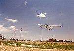 Tarle Airplanes - 003.jpg