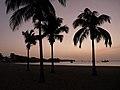 Tarrafal Beach (1).jpg