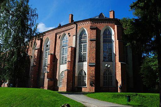 Tartu Ülikooli Ajaloo Muuseum