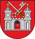 Tartu coat of arms.svg