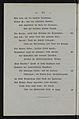 Taschenbuch von der Donau 1824 084.jpg