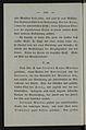 Taschenbuch von der Donau 1824 106.jpg