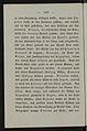 Taschenbuch von der Donau 1824 118.jpg