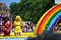 Taste the Rainbow (5879586148).jpg