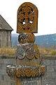 Tatev - Armenia (2915726559).jpg