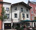 Taubenmarkt 5 Traunstein-1.jpg