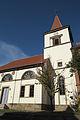 Tauberzell St. Veit 913.jpg