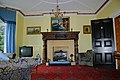 Taunton-10-Blorenge House-Salon-2004-gje.jpg