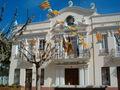 Tavernes Blanques Ayuntamiento.JPG