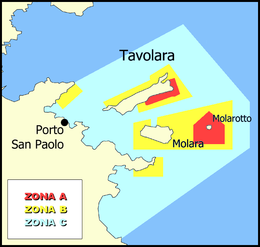 Tavolara Island map zone.png