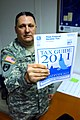 Tax office open until June 15 to serve Soldiers and civilians (7334614604).jpg