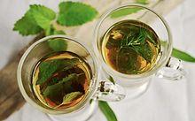 Tea herbal.jpg