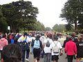 TeachAIDS 2010 San Francisco AIDS Foundation Walk 2 (5386032826).jpg