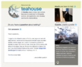 Teahouse front page.png