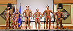 Team Malmstrom members compete in bodybuilding competition 150508-F-GF295-211.jpg