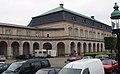 Teatermuseet Christiansborg.jpg