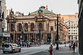 Teatro Municipal de São Paulo 2.jpg
