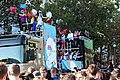 Techno Parade - Paris - 20 septembre 2008 (2873625287).jpg