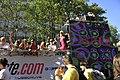 Techno Parade Paris 2012 (7989213322).jpg