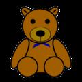 Teddybeer.png