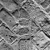 tegelvloer - aduard - 20004727 - rce