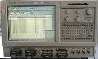 Tektronix LogicAnalyzer TLA5204.jpg