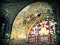 Tekyeye biglar beigi - Kermanshah - I.R. Iran.jpg