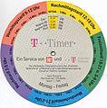 Telefon-tarifrechner-1996-mo-fr-nachmittag-02.jpg